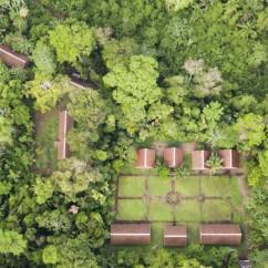 Ciudades Amazónicas Sostenibles