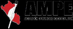 logo-ampe-2018