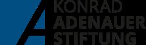 logo adenauer